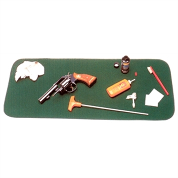 "Picture of Drymate (Rpm Inc) Cleaning Pad 16""X20"" Pistol Size"