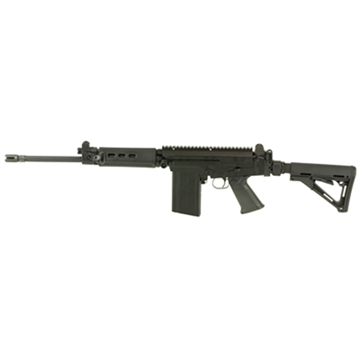 Picture of DS Arms   Sa58tac 308Wn 16.25 20R Para