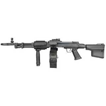 Picture of Dsa Rpd 7.62X39mm 20.5 Semi Auto