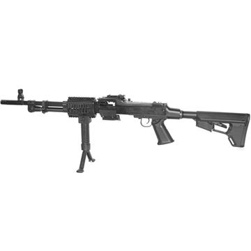 Picture of Dsa Rpd Carbine 7.62X39 17.5 Belt Fed S/O