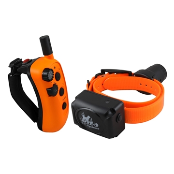 Picture of D.T. Systems R.A.P.T. 1450 Remote Dog Trainer