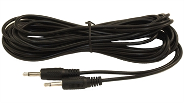 Picture of Dual Electronics Corp 20Ft Extension For Mwr15