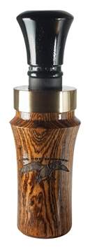 Picture of Duck Commander Bocote Duck Call