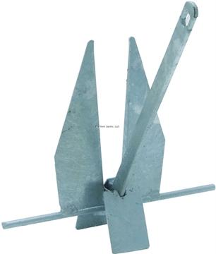 Picture of Dutton-Lainson 2-1/2Lb Anchor Sentinel