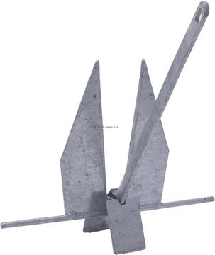 Picture of Dutton-Lainson 4Lb Anchor Sentinel