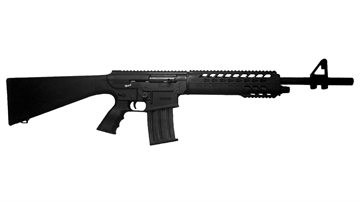 Picture of US Sporting Goods Akdal Mka 1919 12Ga 3 18.5 Blk Pro