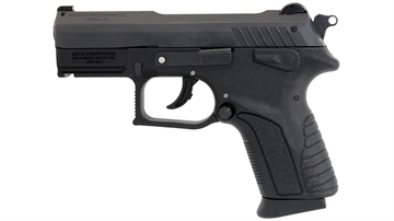 Picture of Grand Power Cp380 Mk12 380Acp