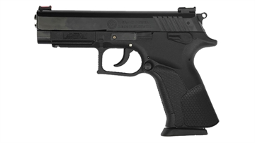 Picture of Eagle Imports/Bersa Grand Power P40 10Mm 14Rd Blued Decocker