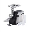 Picture of Eastman Deluxe Electric Meat Grinder