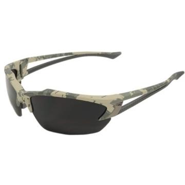 Picture of Edge Eyewear Khor  Digital Camouflage Frame 3 Lens Set