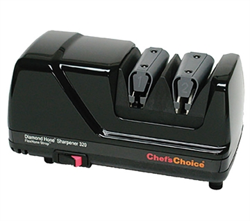 Picture of Edgecraft Sharpeners 320 Elect Sharpener