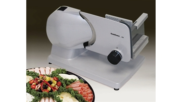 Picture of Edgecraft Sharpeners 610 Slicer