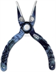 "Picture of Ego Kryptek 4.5"" Pliers"