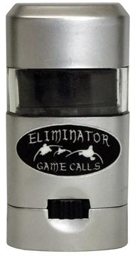 Picture of Eliminator Calls 80101 Assassin Face Paint Black/Brown