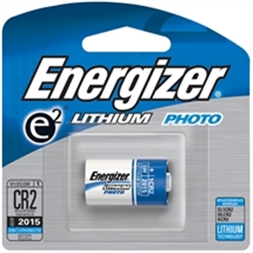Picture of Energizer   Lithium 3V Cr2