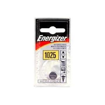 Picture of Energizer Energizeer Ecr1025 3V EA