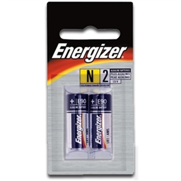 Picture of Energizer   N-Cell Lith 2Pk