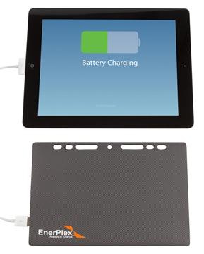 Picture of Enerplex Ju-Slate10k Jumpr Slate 10K Lithium Power Pack 1