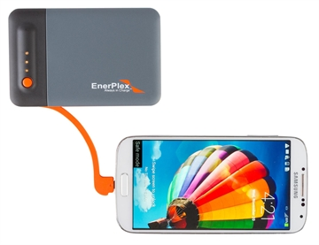 Picture of Enerplex Ju-Stack-3 Jumpr Stack 3 Power Pack 1