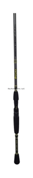 Picture of Enigma Fishing Aarons Edge 7' Medium Heavy Casting
