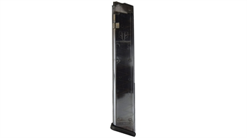 Picture of Ets Group Glk 18 31 RD 9Mm Blk Mag