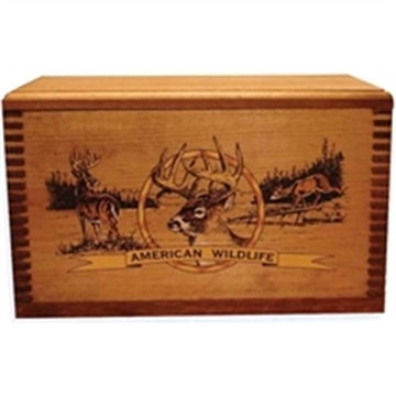 Picture of Evans Sports Access Case Color Deer