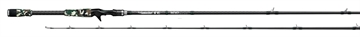 Picture of Evergreen   Rod, Jig, Sections= 1, Line Wt.=  10-20Lbs