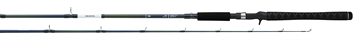 Picture of Evergreen   Rod, Punchin, Sections= 1, Line Wt.=  14-30Lbs