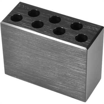Picture of Egw 5.56 Ammo Chamber Checker 7-Hole
