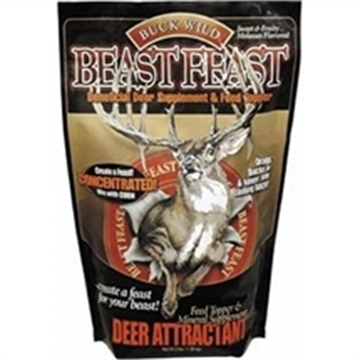 Picture of Evolved Beast Feast 3Lb