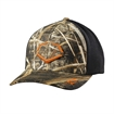 Picture of Evoshield Outdoor Hunting Flextfit Hat-Realtree Camo L/Xl
