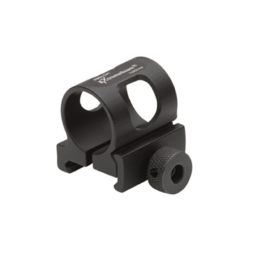 Picture of Extremebeam Sar 5/7 Fos Rail Mount