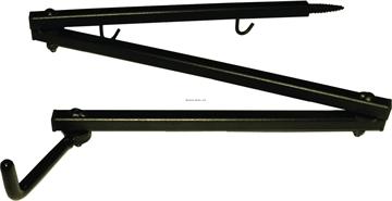Picture of Ezy Climb Triple Arm Hanger