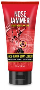 Picture of Fairchase Products 5Oz Face-Hand-Body Open Sto