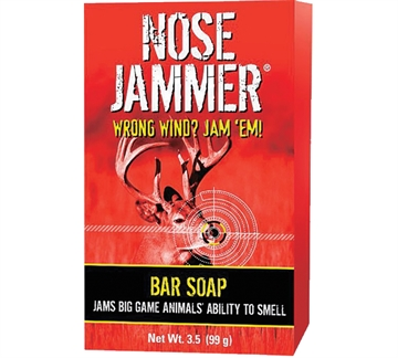 Picture of Fairchase Products Bar Soap 6 Units