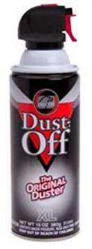 Picture of Falcon Dust-Off XL 10 OZ Disposb