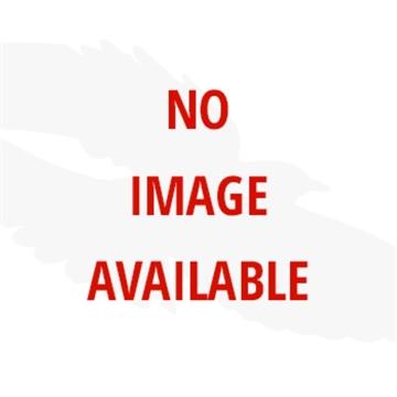 Picture of Faxon 14.5'' Pinned Brake Gunner Mid-Length