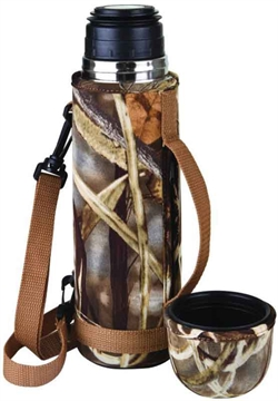 Picture of Feather Flex 24Oz Insulated Thermos MO C