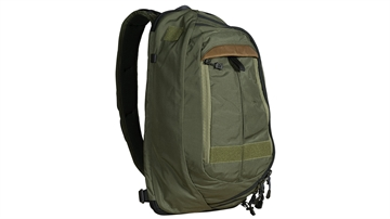 Picture of Fechheimer Brothers CO Edc Commuter Sling Pack Grn
