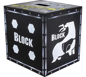Picture of Block   Vault XL
