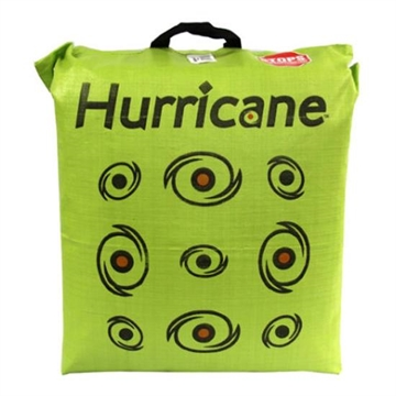 Picture of Hurricane Bag Archery Target 20X20x10 H20