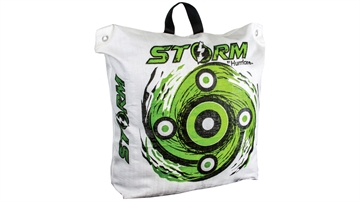 Picture of Hurricane Storm 25 Bag Target