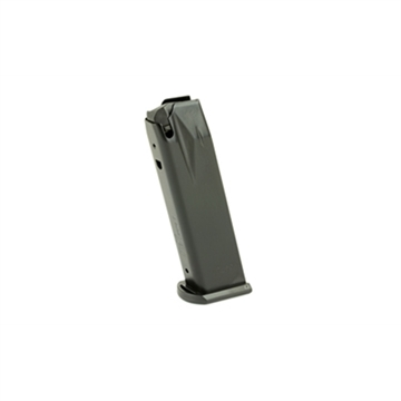 Picture of Fime  Mag  Arex Rex Zero 1S 9Mm 17Rd