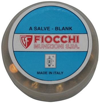 Picture of Fiocchi 45Rim Rev Blank