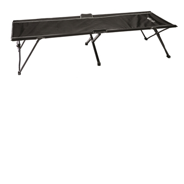 Picture of First Gear Mammoth XL Instant Cot