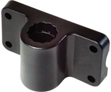 Picture of Fish-On Holder Side Mount
