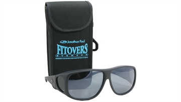 Picture of Fitovers Eyewear Fitover Aviator