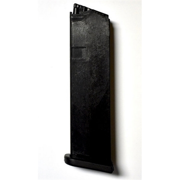 Picture of Flippin Critters Conceal Mag Glock 43 9Mm 10Rd Polymer