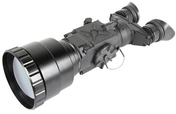 Picture of Flir  Command 336 Thermal Imaging Bi-Ocular 5-20X 75Mm  Fov 4.3 Degrees X 3.2 Degrees
