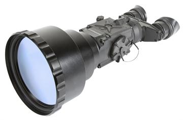 Picture of Flir  Command 336 Thermal Imaging Bi-Ocular 8-32X 100Mm  Fov 3.3 Degrees X 2.5 Degrees